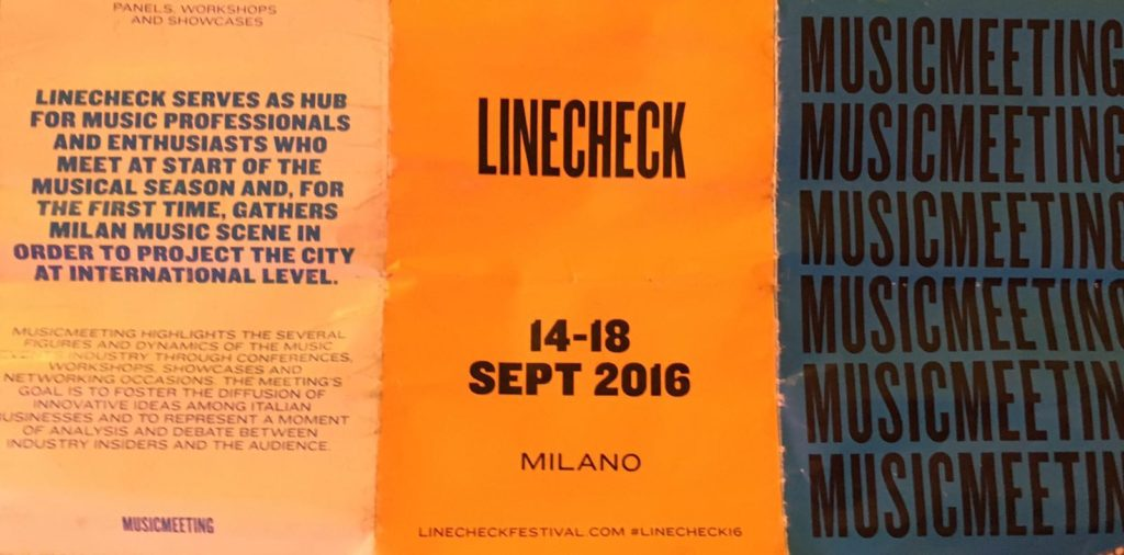 linecheck_img1