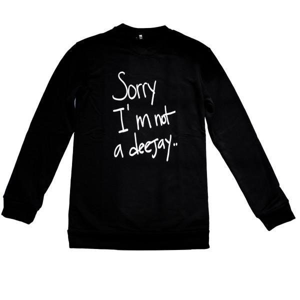 felpa-sorry