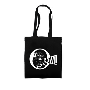 shopper - howl