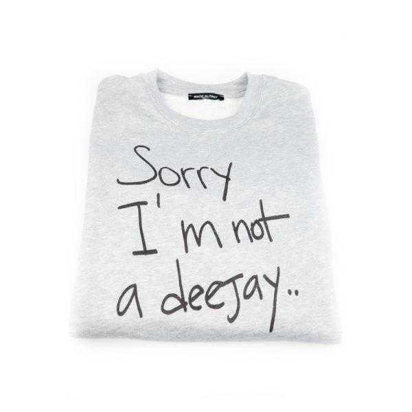 felpa-sorry-grey