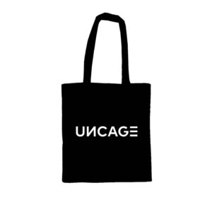 SHOPPER Uncage