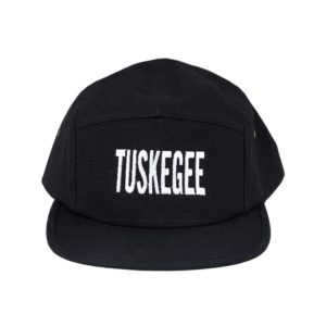 SUMMER HAT Tuskegee1
