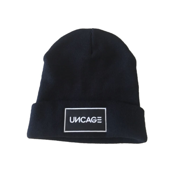 WINTER HAT Uncage