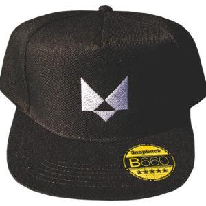summer-hat-valkea