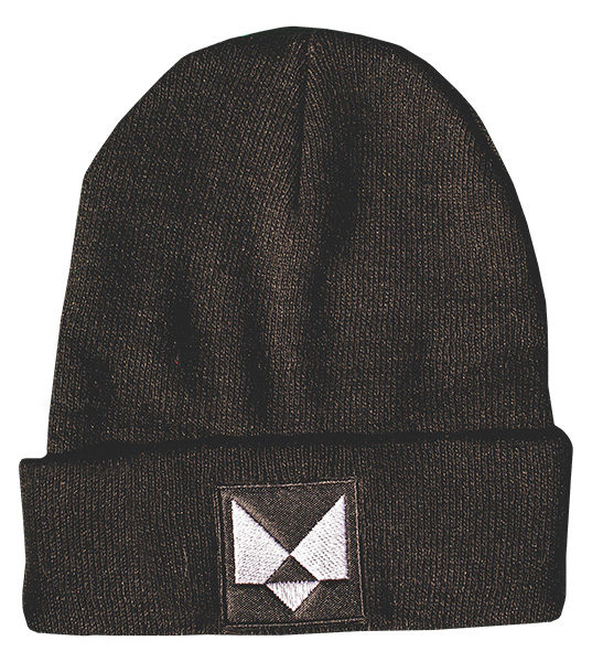 winter-hat-valkea